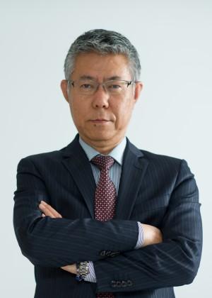 代表取締役社長 寺澤正文